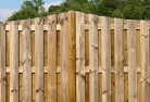 Armatree NSW Timber fencing 3