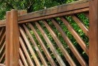 Armatree NSW Timber fencing 7