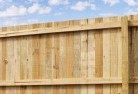 Armatree NSW Timber fencing 9