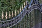 Armatree NSW Wrought iron fencing 11