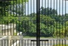 Armatree NSW Wrought iron fencing 5